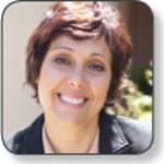 Dr. Feriel El Ghaoui, DDS