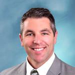 Dr. Andrew J Giesa