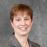 Dr. Denise C Fleischmann
