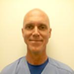 Dr. Paul R Boldt