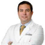 Dr. Juan Alberto