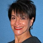 Judith Finkelman