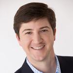 Dr. Ryan Matthew Wood, DDS