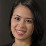 Dr. Gianna M De Simone, DDS