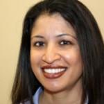 Dr. Ami Majmundar