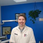 Dr. Daniel M Fidanze