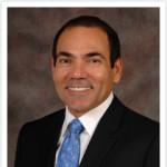 Dr. Louis R Kaufman