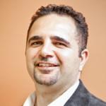 Dr. Joseph Yousif Akhikar