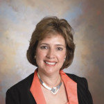 Dr. Claire Ann Brammeier-Gotthelf, DDS
