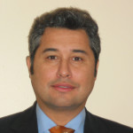 Dr. Mehmet I Uzel