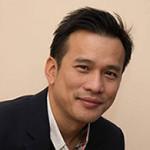 Dr. Mark B Hoang