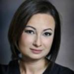 Dr. Jennifer Donskoy