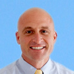 Dr. Dominic Michael Gioffre, DDS