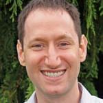 Dr. Jesse N Schaffzin