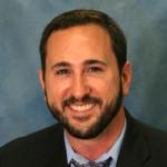 Dr. Adam Cygler