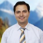 Dr. Danny Abboud