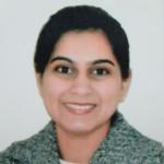 Bhavana Agadi