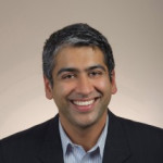 Dr. Neil Agnihotri, MD