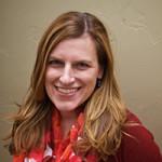Dr. Melanie M Albers, DDS