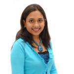 Suneeta Annamareddy