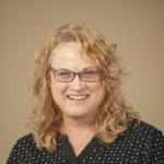Dr. Diantha J Berg