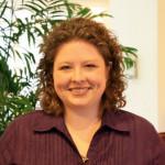 Janet Binkowski