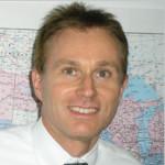 David L Botsko