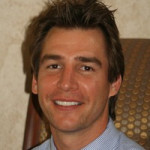 Dr. Christian A Brandyberry, DDS