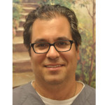 Dr. Andre Georges Brun, DDS