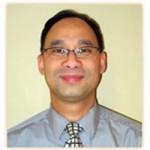 Dr. Kenneth Q Bui
