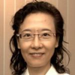 Dr. Yi Tsu Cheng, DDS