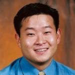 Dr. Denny Namjin Cho