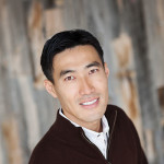 Dr. Haesung Chung, DDS