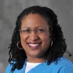 Dr. Lorelei Claiborne, MD