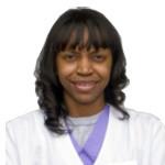 Dr. Chiara R Combs