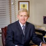 Dr. Christopher John Connolly, DDS