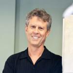 Dr. Kennard William Creason, DDS