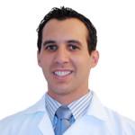 Dr. Chad T Dains, DDS