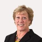 Dr. Sally Kay Darling