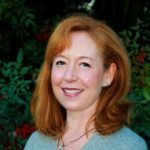 Dr. Krista L Davis, DDS