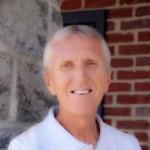 Dr. Ronald Claude Davis