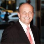 Dr. Joseph S Derario