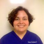 Dr. Nancy Schoenberg Derham, DDS