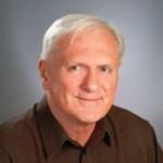 Dr. Robert M Dillard, DDS