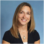 Dr. Laura Ann Dougherty