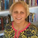 Dr. Catherine E Dozier