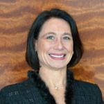 Dr. Alexandra N Douvas