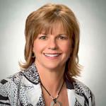 Dr. Nancy E Dysinger, DDS