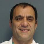 Dr. Mohammad Reza Ekhtera