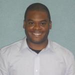 Dr. Latavias Demetrius Ellington, DDS